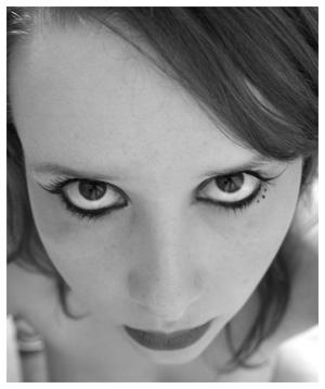 http://lilywhiteaptitude.cowblog.fr/images/meMG1978.jpg